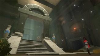 RiME - Launch Screenshot 08