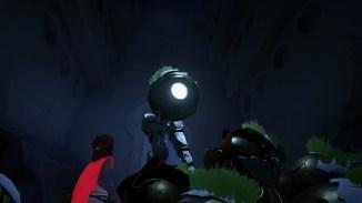 RiME - Launch Screenshot 10