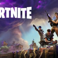 Fortnite Achievements and Trophies Revealed