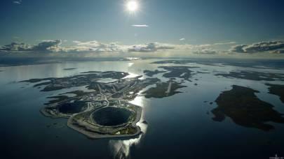 nouvelle zélande : extraction de minerai/métal