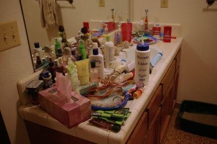 BathroomMess