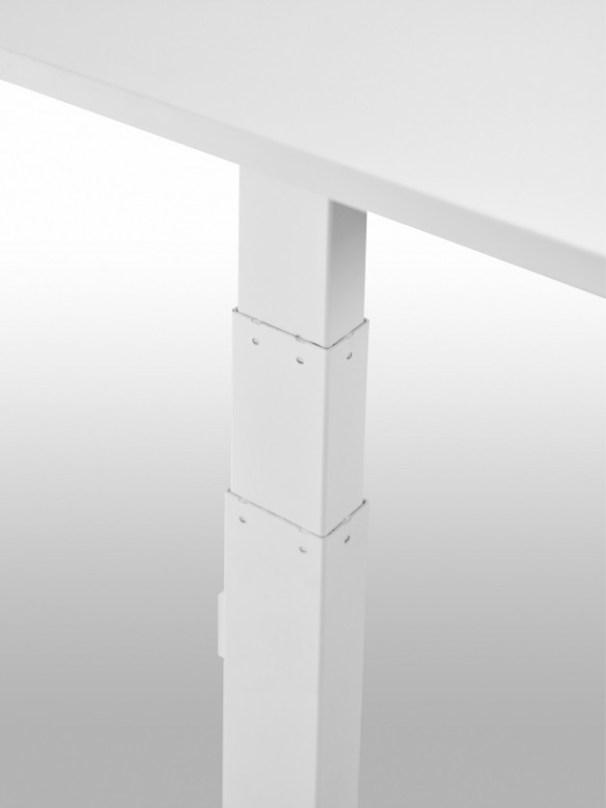 Elevation_leg detail