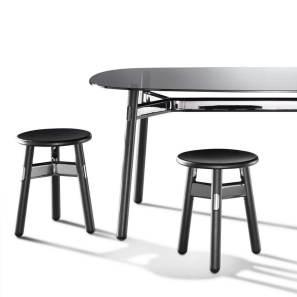 Okidoki-stool01_plusworkspace