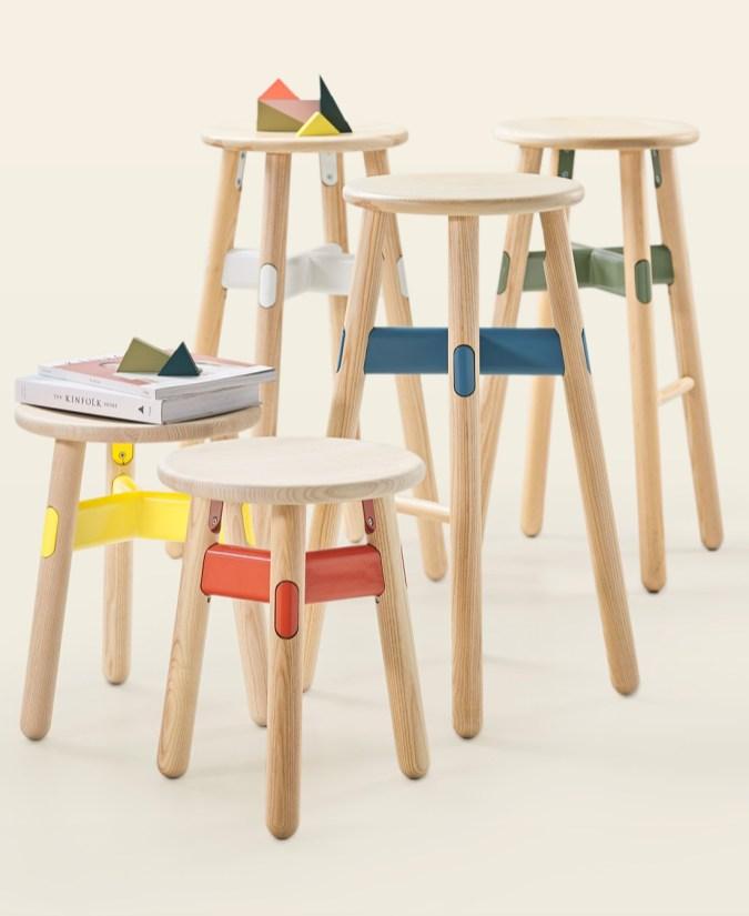 Okidoki-stool04_plusworkspace