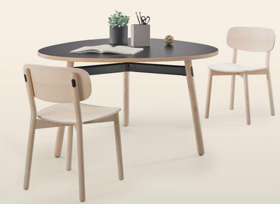 Okidoki table01_plus workspace
