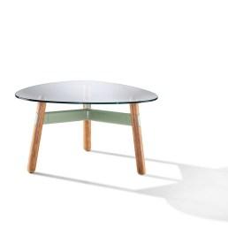 Okidoki table03_plus workspace