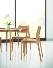 ligno chairs office furniture