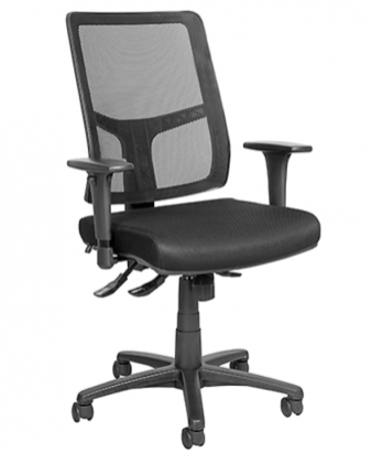 Quest Task Chair