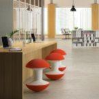 Ballo Plus Workspace 1