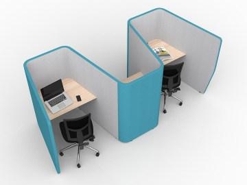 Blaze Zip2_Plus Workspace