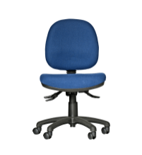 Icon Task Chair