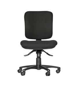 Kate Task Chair