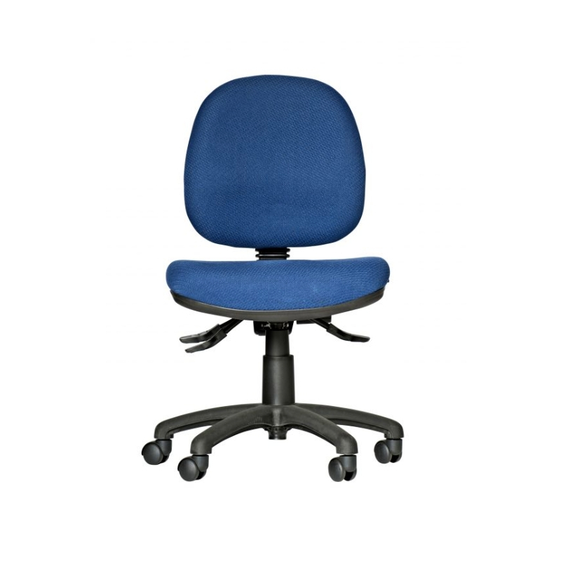 Icon Task Chair_no arms