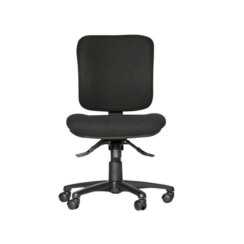 Kate Task Chair_no arms