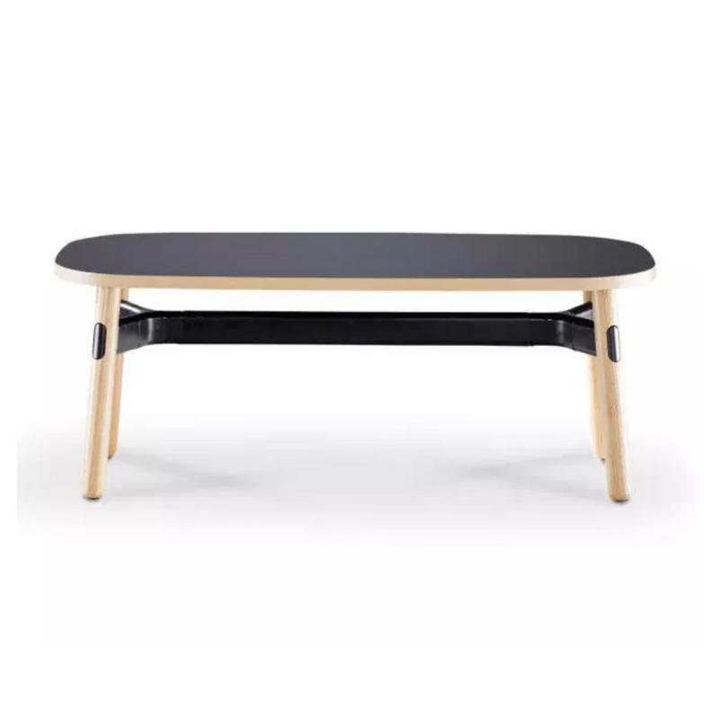 Okidoki table