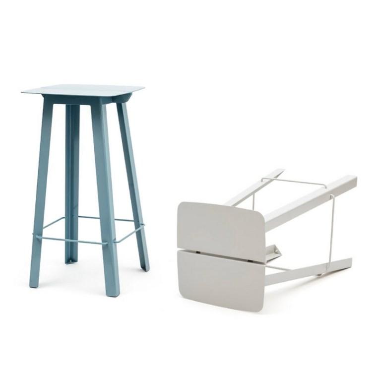 otis stool plus workspace