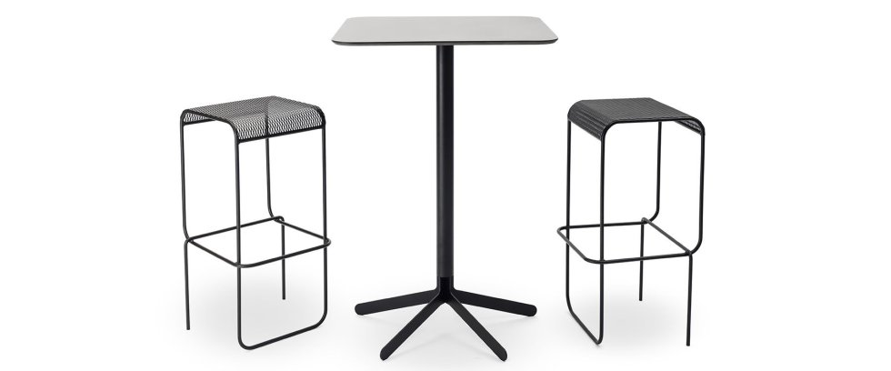S17_Bar_Table_Productpage_banner_01_2000x