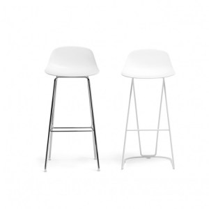 Duo stool