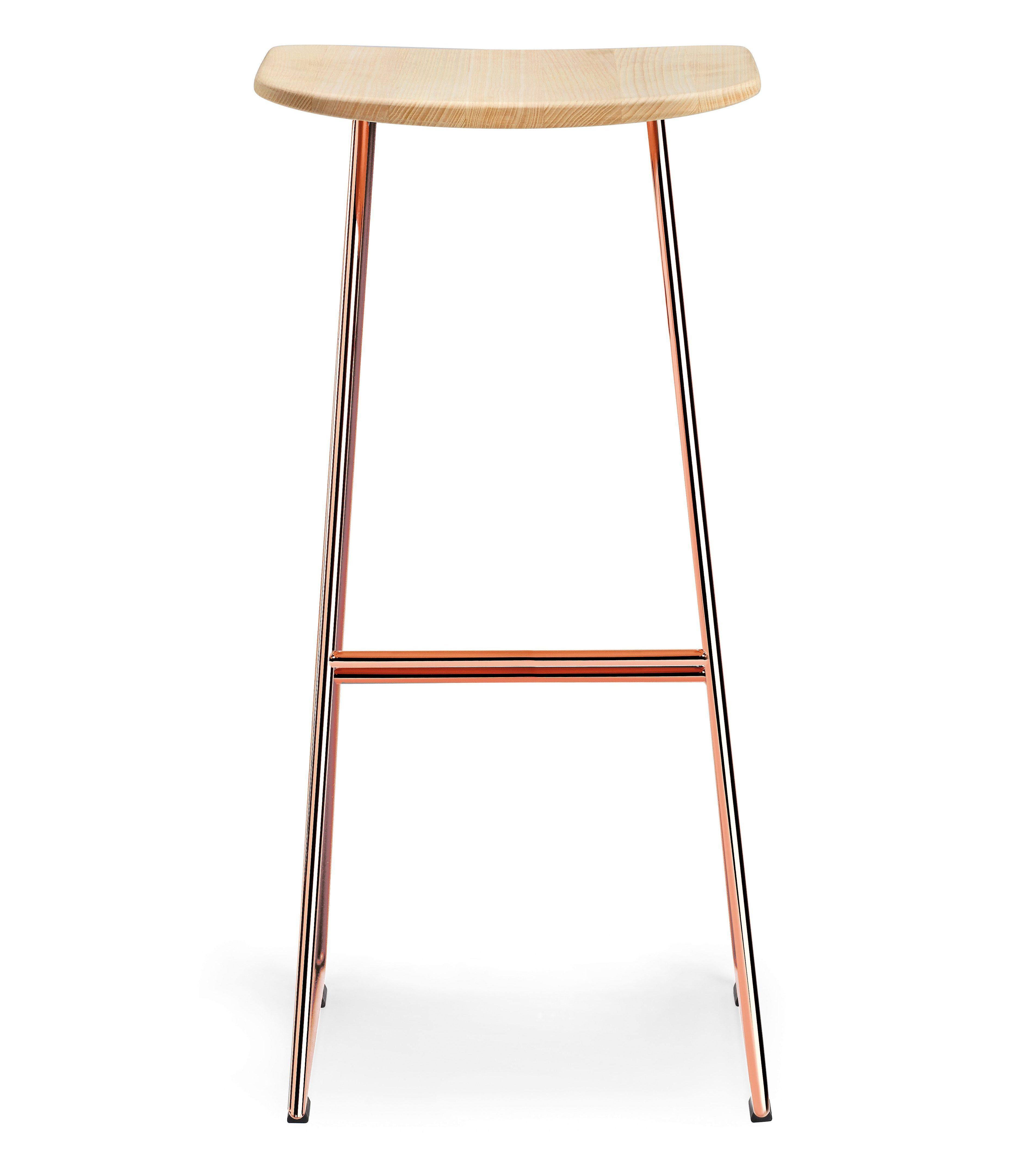 Klejn stool plus workspace