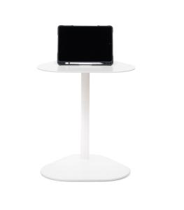 Bella laptop table Plus Workspace
