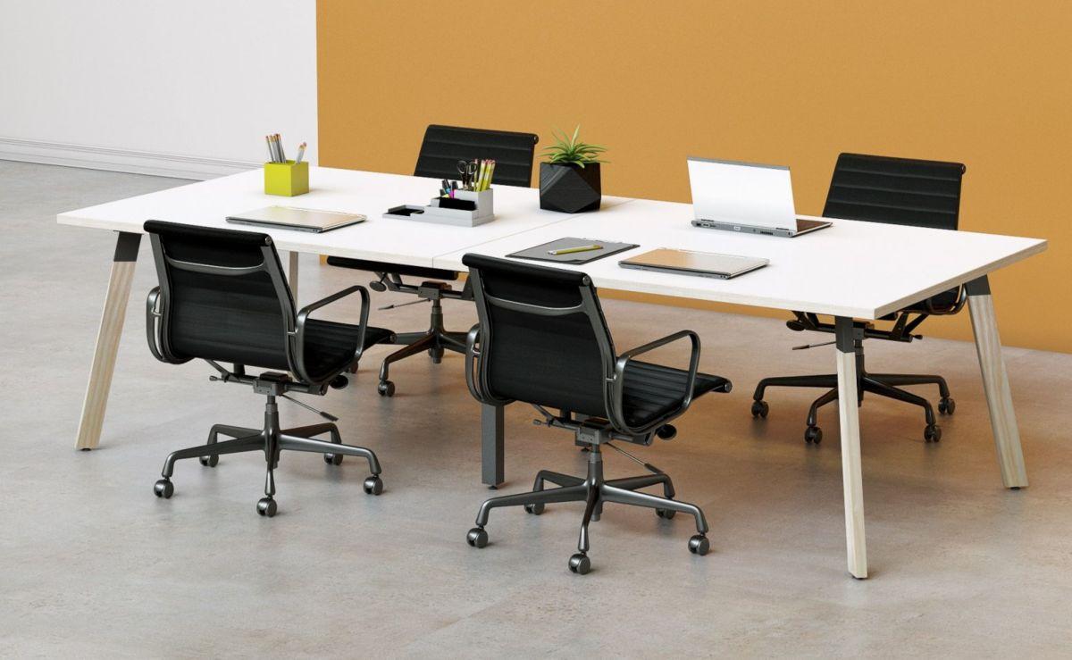 YR2 Plus Workspace
