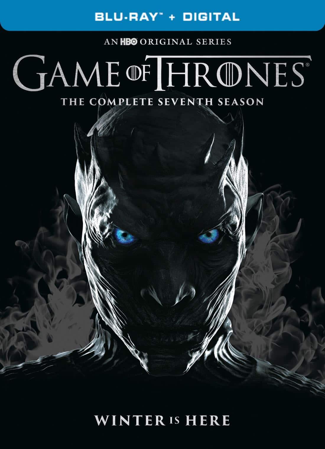 Game Of Thrones Season 8 Episode 3 Streaming Hd : thrones, season, episode, streaming, Download, Thrones, Season, Episode, Plusyard