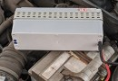 Суперконденсаторный джамп стартер — гарантированно запускаем движок в случае разрядки АКБ