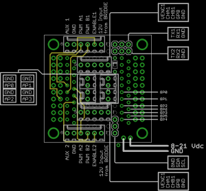 uNav_to_RoboPonter_Adapter_PCB_Wiring_01