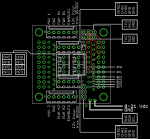 uNav_to_RoboPonter_Adapter_PCB_Wiring_04