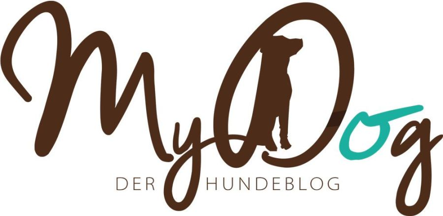 My Dog der Hundeblog