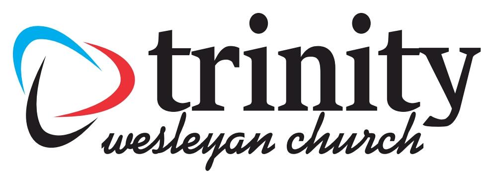 Trinity Wesleyan Church