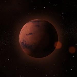 Mars Spell