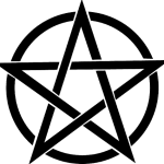 mercury-spell-new