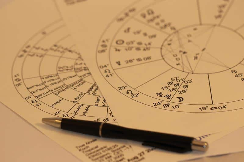 saturn-retrograde-astrology