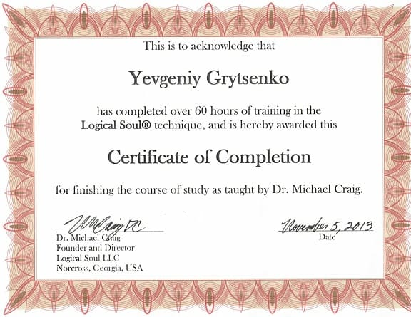 Certificate-PlutoCraft-Magick-1