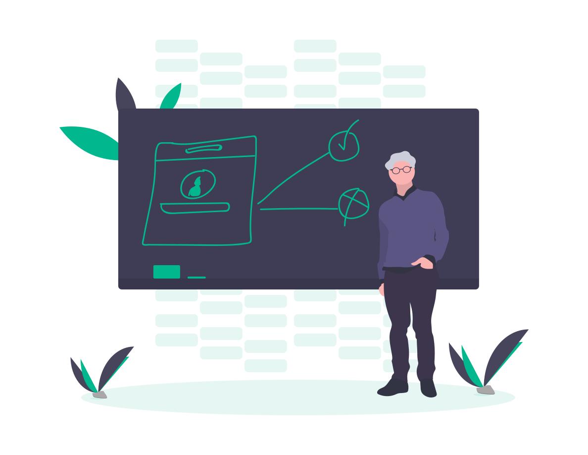 Pluto Education Training Provider Software