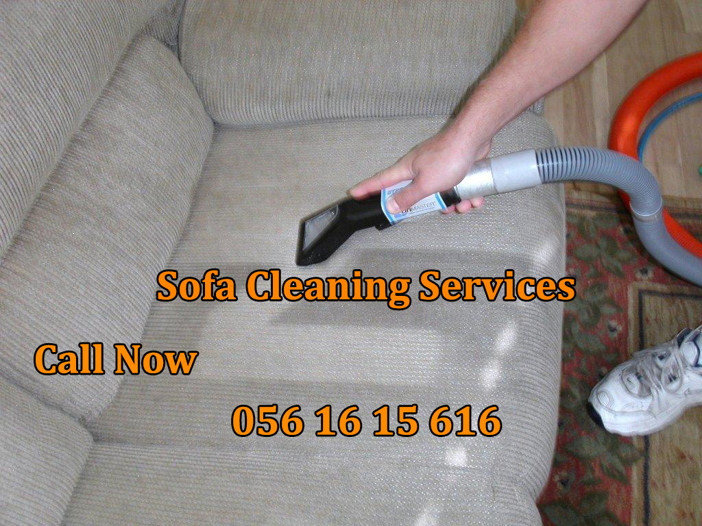 leather sofa cleaning services in dubai sectinal sofas mohali