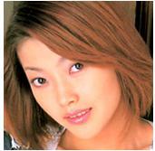 女子高生の桜田さくらと村西とおる監督の會話が面白いw「無修正動畫」   AV女優をスパイク竹田がぶった斬る!