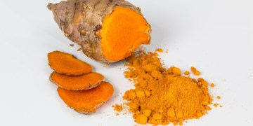 What's the Deal with Turmeric?