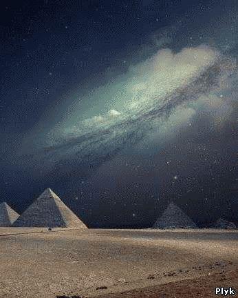 Блог о Паранормальном, загадках планеты и мистики