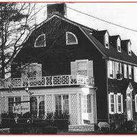 Мистические убийства: Амитвилль - 1979: что там произошло?