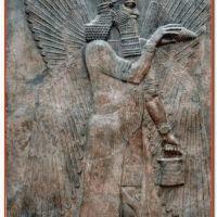 Ануннаки с Нибиру – создатели человечества
