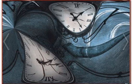 Сегодня феномен воронка времени у всех на слуху. Существует много рассказов связанных с воронкой времени, но я ни когда, ни думала, что сама попаду в такую воронку времени