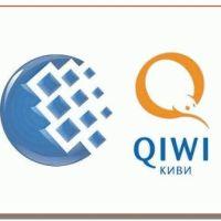 Обмениваем Webmoney на QIWI без привязки