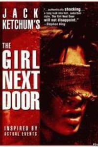 Фильм ужасов снятый по реальным событиям: Девушка напротив