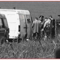 Что мы знаем о таинственном убийстве Сатилло?