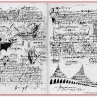 Некрономикон – книга мертвых (читать, скачать)