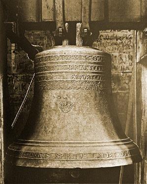 колокол Эрфурта
