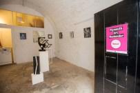 Liam Symes + Paul Hillon- Gestalt- Pipe Studios(1)