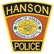 Hanson Police
